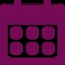750b55_Calendar_128px